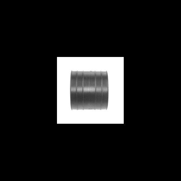 TUBE-EXHAUST 4