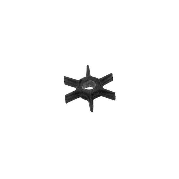 Impeller - 6-15 Hk totakt og nyere 4 Takt