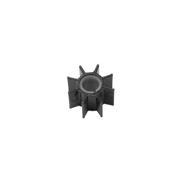 Impeller - 8-15 Hk 4-Takt nyere