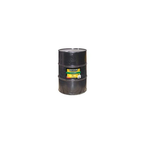 25W50 Synthetic Blend Outboard Oil 208 L.