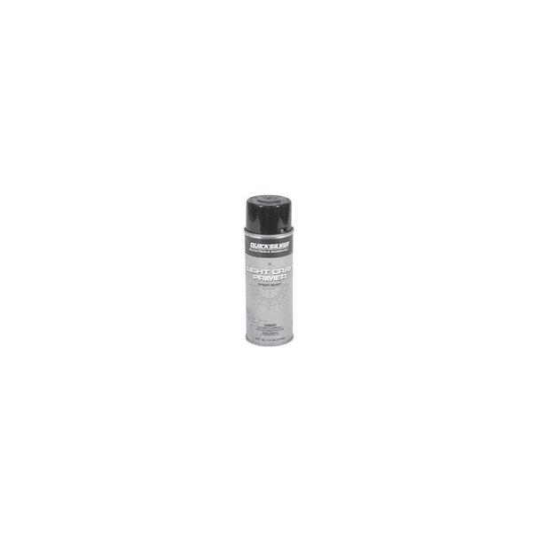Grå primer Lys grå grunder, 340g.