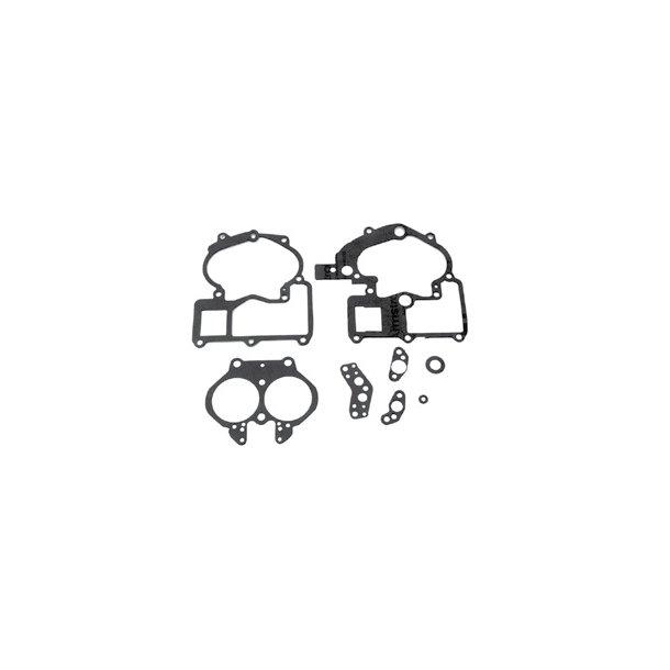 Karburator pakningssæt Til MerCarb 2 portet