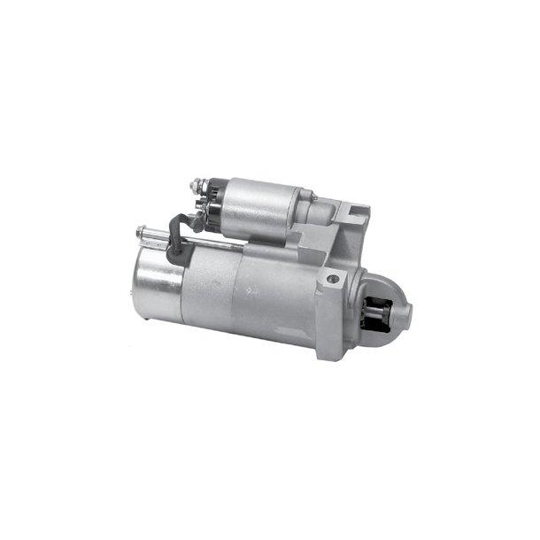 Starter Original MerCruiser Passer til MerCruiser 3.0L, 4.3L MPI, 5.0L MPI, 350 Magnum, 6.2L MPI, Big Block