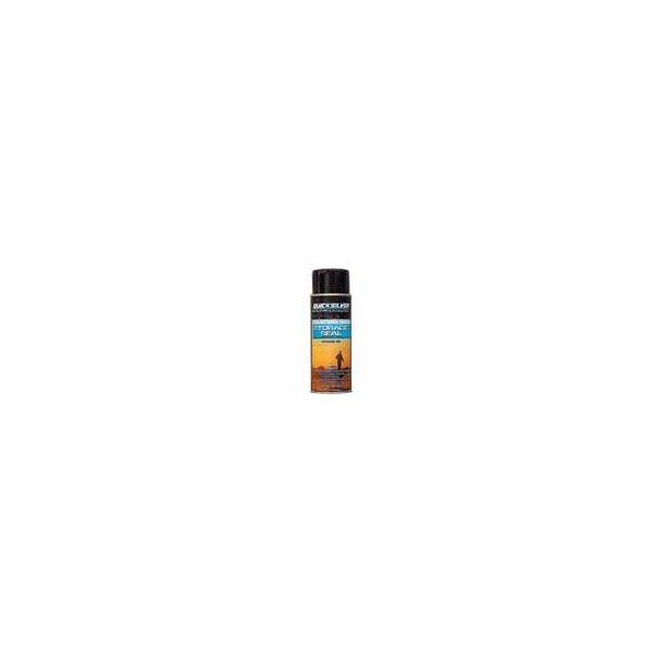 Storage seal Konserveringsolie, spray