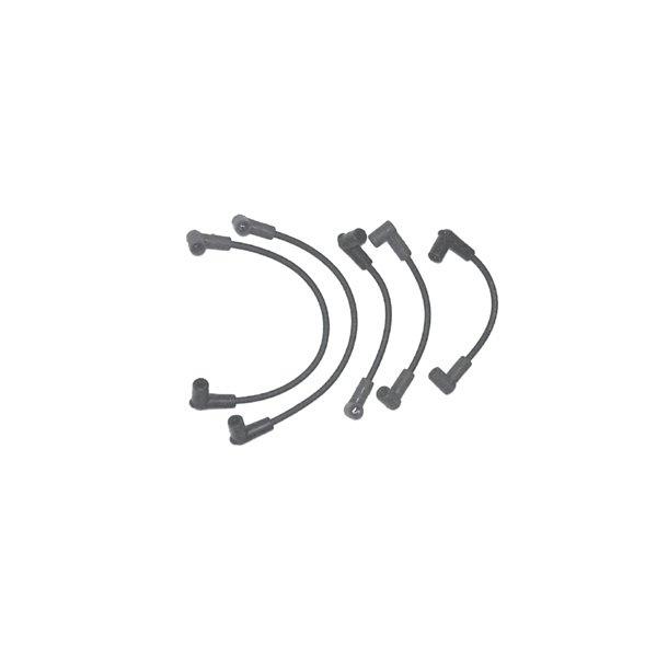 Tændkabelsæt Til 3.0L m/EST tænding