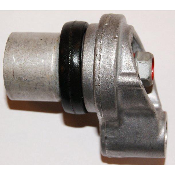Mercury 75-90